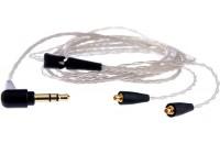 Аудиоплееры Linum G2 SuperBaX MMCX Special
