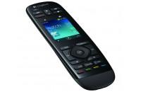 Универсальные пульты ДУ Logitech Harmony Touch (915-000200)