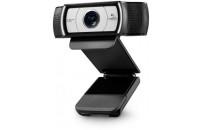 Веб-камеры Logitech C930e HD PRO (960-000972)
