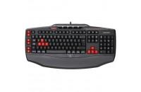 Клавиатуры Logitech Gaming G103 USB (920-005059)