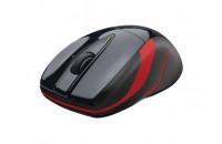 Компьютерные мыши Logitech M525 WL Black (910-002584)