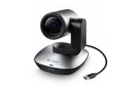Веб-камеры Logitech PTZ Pro (960-001022)
