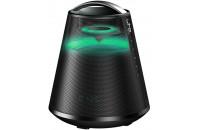 LTC audio Freesound 65 Black
