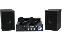 Акустика и аудио системы LTC audio KARAOKE-STAR2MKII