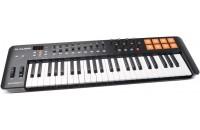 M-Audio Oxygen 49 MK IV