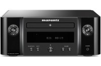 Акустика Marantz Melody Media M-CR412 Black