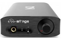 ЦАПы Matrix Audio M-Stage HPA-2 Classic