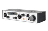 Звуковые карты M-AUDIO MTrack II