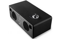 Hipsta Audio M3 Black