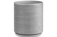 Акустика и аудио системы Bang & Olufsen BeoPlay M5 Natural