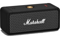 Marshall Portable Speaker Emberton Black