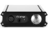 Усилители/ЦАПы Matrix Audio M-Stage HPA-3B