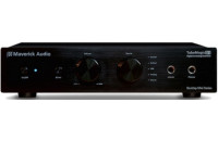Усилители/ЦАПы Maverick Audio TubeMagic D1 Plus Full Upgrade
