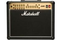 Комбоусилители Marshall JVM215C