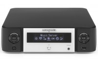 Marantz Melody Media M-CR510