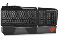 Клавиатуры MadCatz S.T.R.I.K.E. 3 (MCB43112R0C2/04/1)