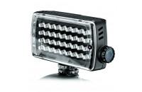 Аксессуары для фото-видео Manfrotto ML360H Midi Hybrid