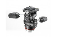 Фотоштативы Головка для штатива Manfrotto MH804-3W