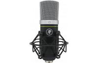 Микрофоны Mackie EM-91CU