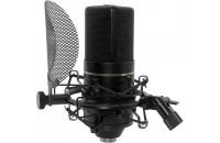 Микрофоны MXL 770X