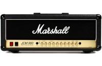Комбоусилители Marshall JCM900 4100-E