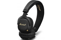 Корневая категория Marshall MID ANC Bluetooth Black