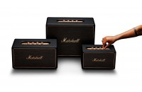 Акустика Marshall Multi-Room Set
