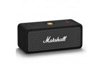 Marshall Portable Speaker Emberton Black