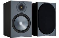 Акустика Hi-Fi Monitor Audio Bronze 100 Black (6G)