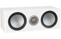 Monitor Audio Silver Series C150 Satin White