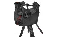 Фотосумки и фоторюкзаки Чехол от дождя Manfrotto Pro Light Raincover (MB PL-CRC-15)