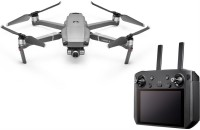 Гаджеты для Apple и Android DJI Mavic 2 Zoom with DJI Smart Controller (CP.MA.00000030.01)