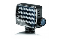 Аксессуары для фото-видео Manfrotto ML240 Mini