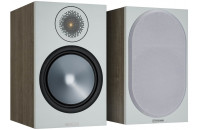 Monitor Audio Bronze 100 Urban Grey (6G)