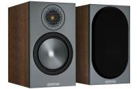 Monitor Audio Bronze 50 Walnut (6G)