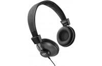 Marley EM-JH011-PS Positive Vibration Pulse