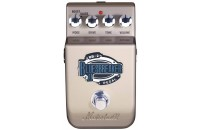 Marshall BB-2 Bluesbreaker 2