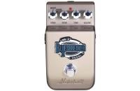 Marshall BB-2 Bluesbreaker 2