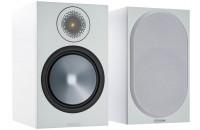 Monitor Audio Bronze 100 White (6G)