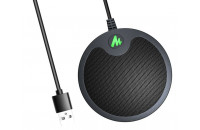 Микрофоны Maono by 2Е AU-BM10 USB