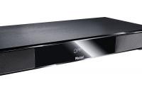 Magnat Sounddeck SD 160