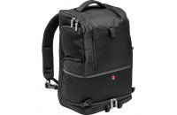 Фотосумки и фоторюкзаки Рюкзак Manfrotto Advanced Tri Backpack Large (MB MA-BP-TL)
