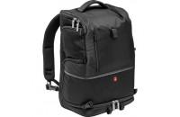 Фотосумки и фоторюкзаки Рюкзак Manfrotto Advanced Tri Backpack Large (MB MA-BP-TL)