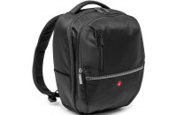 Фотосумки и фоторюкзаки Рюкзак Manfrotto Gear Backpack M (MB MA-BP-GPM)