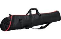 Фотосумки и фоторюкзаки Чехол для штатива Manfrotto Padded Tripod Bag 100cm (MB MBAG100PN)