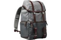 Фотосумки и фоторюкзаки Рюкзак Manfrotto Lifestyle Windsor Backpack (MB LF-WN-BP)