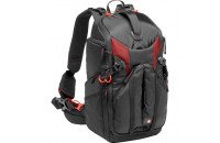 Фотосумки и фоторюкзаки Рюкзак Manfrotto 3N1-26 PL Backpack (MB PL-3N1-26)