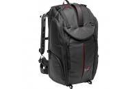 Фотосумки и фоторюкзаки Рюкзак Manfrotto Pro-V-610 PL Video Backpack (MB PL-PV-610)