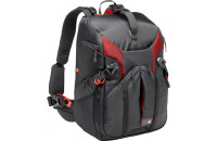 Фотосумки и фоторюкзаки Рюкзак Manfrotto 3N1-36 PL Backpack (MB PL-3N1-36)