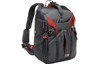Фотосумки и фоторюкзаки Рюкзак Manfrotto 3N1-36 PL Backpack (MB PL-3N1-36)